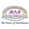 Mas Financial Bank