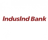 Indusind Bank